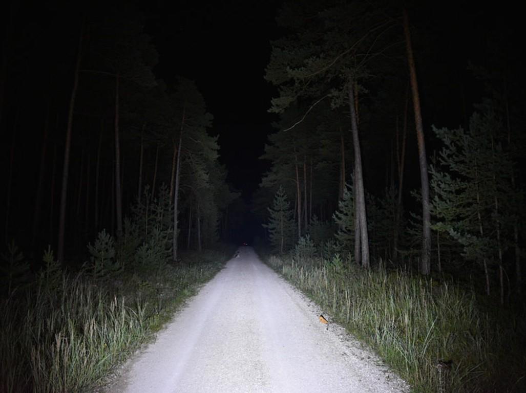 Niedlich Führte Unter Schrankbeleuchtung Fest Verdrahtet Bilder ...